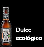 Maeloc Dulce