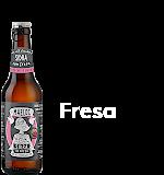 Maeloc de Fresa