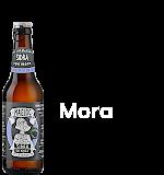 Maeloc de Mora