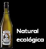Maeloc Natural