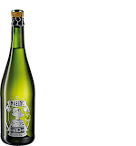 Maeloc Sin