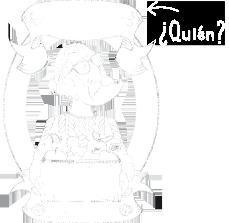 Quien es Maeloc